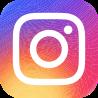 Impulse auf Instagram