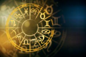 Astrologie und astrologische Beratung